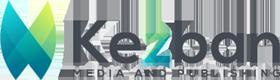Kezban Logo